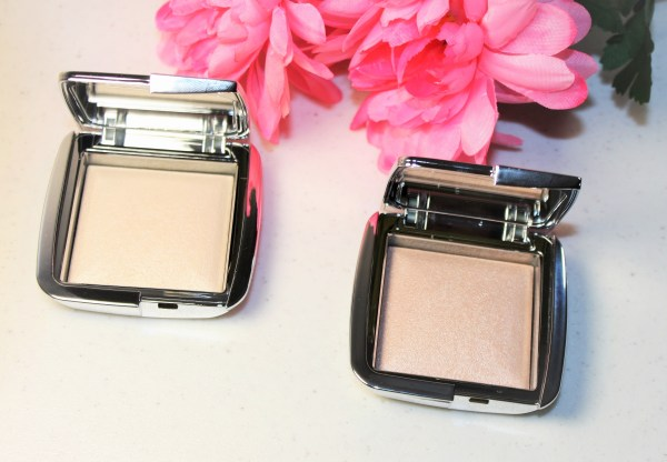 HOURGLASS Ambient Strobe Lighting Powders-review-swatches-003 (2)
