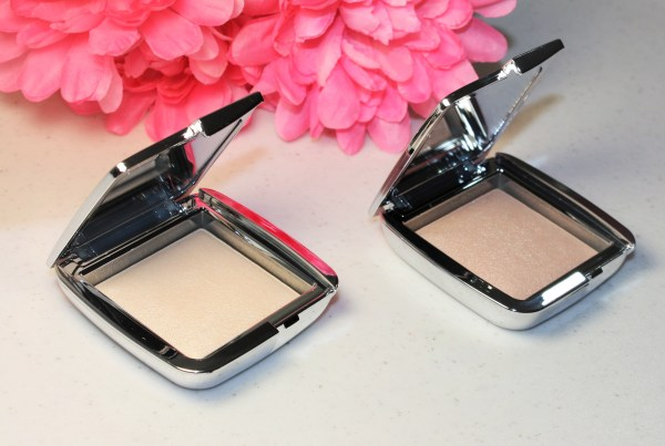HOURGLASS Ambient Strobe Lighting Powders-review-swatches-004 (2)