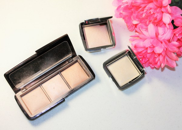 HOURGLASS Ambient Strobe Lighting Powders-review-swatches-007 (2)