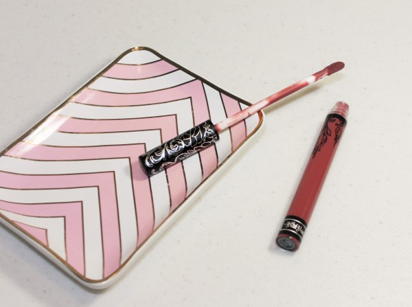 katvond_lolitaliquid-Kat Von D Lolita Lipstick review-Swatches002