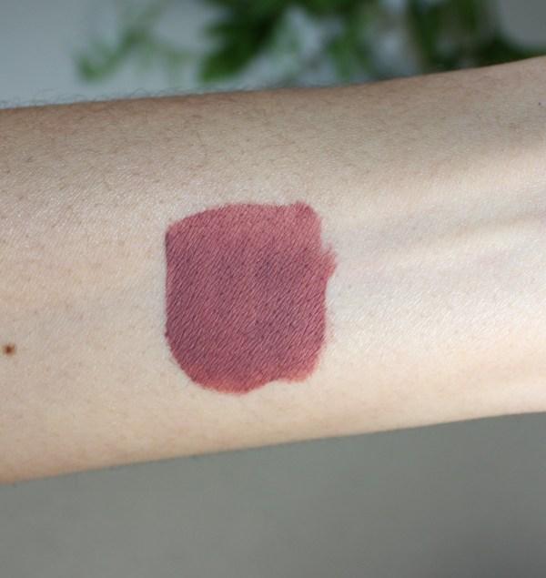 katvond_lolitaliquid-Kat Von D Lolita Lipstick review-Swatches003
