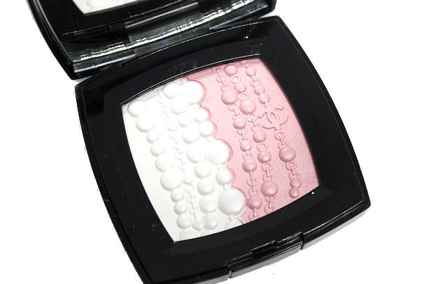 Chanel Perles et Fantaisies Illuminating Powder-chanel_perlesetfantaisies002