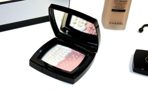 Chanel Perles et Fantaisies Illuminating Powder-chanel_perlesetfantaisies004