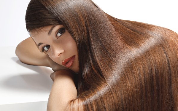 Rejuvenate Your Hair With These Unconventional Tips-1