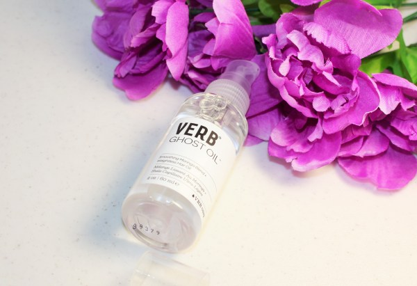 Verb Ghost Oil Review-1