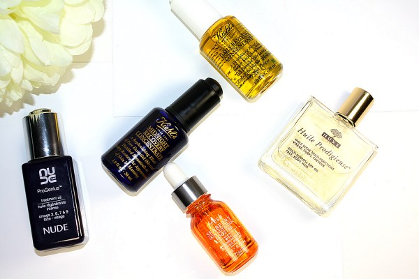 Why You Should Try A Face Oil-how-to-get-glowing-skin-skincare-facial-oil-002