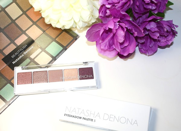 Natasha-Denona-Eyeshadow-Palette-5-Palette 02-review-001
