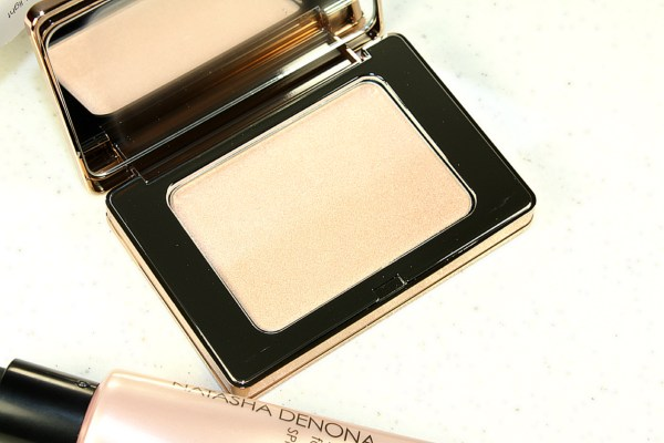 Natasha Denona Glowing Skin System-review-Face Glow Foundation-All Over Glow Face & Body Shimmer004