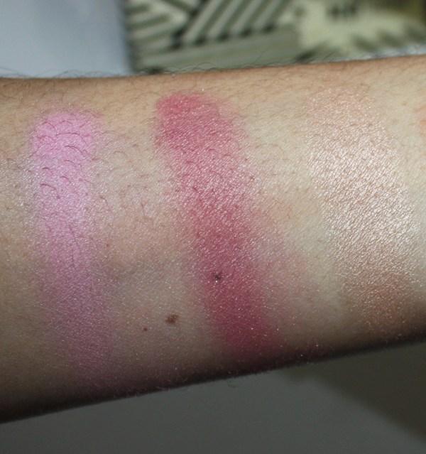 Urban Decay x Gwen Stefani Blush Palette-udxgwen-blush-palette005