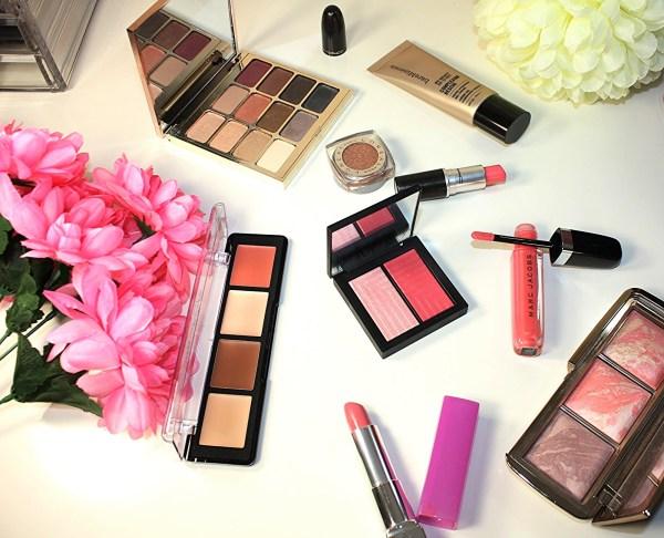 spring-makeup-look-tutorial-springessentials