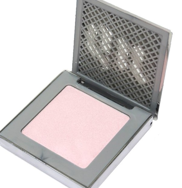 Urban Decay Aura Afterglow Powder Highlighter-005