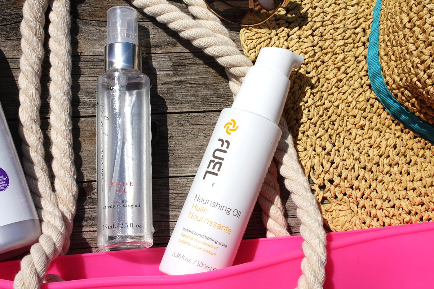5 Tips To Getting Gorgeous Hair This Summer-012