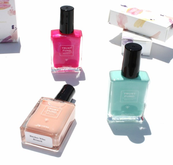 Trust Fund Beauty Nail Polishes-003