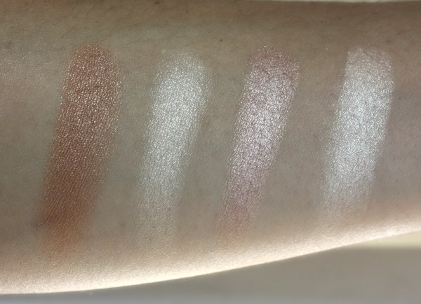 Anastasia Beverly Hills Sun Dipped Glow Kit-003