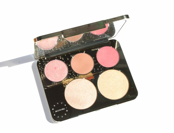 Becca x Jaclyn Hill Champagne Glow Face Palette-005