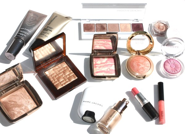 Summer Makeup Must-Haves-001