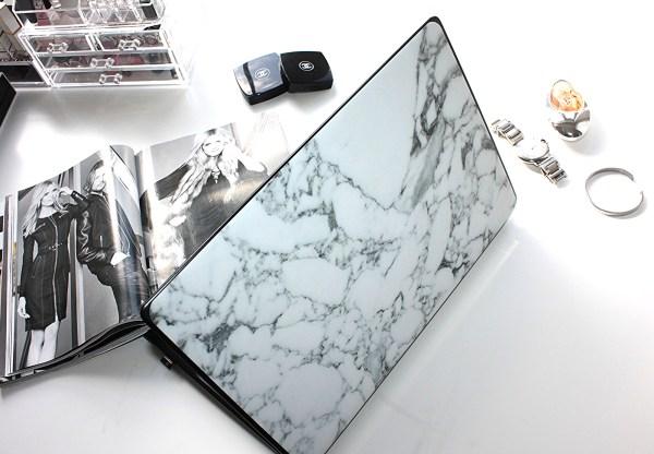 CaseApp Laptop Skin-marble-pro-skin-giveaway-001