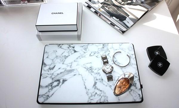 CaseApp Laptop Skin-marble-pro-skin-giveaway-002
