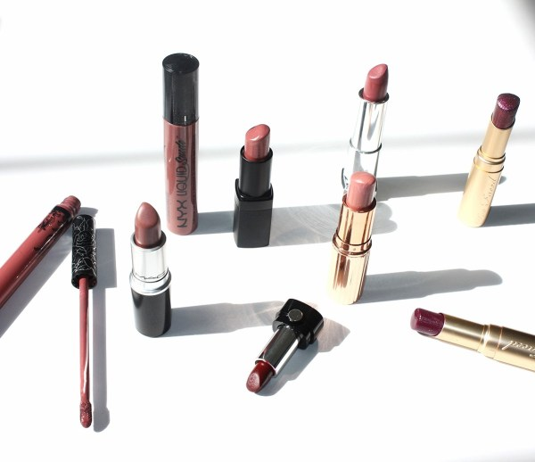 fall-lipsticks-the-vampy-and-the-nudes-000