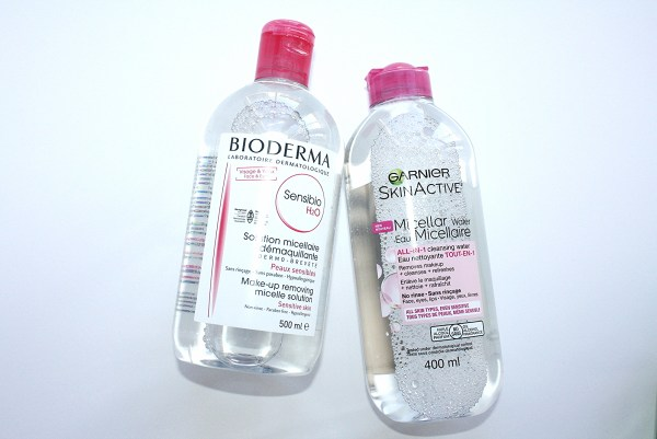micellar-water-reviews-002