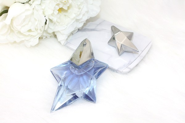 thierry-mugler-angel-eau-de-parfum