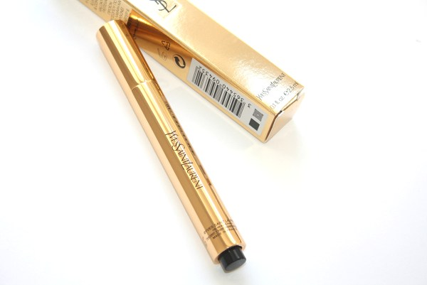yves-saint-laurent-touche-eclat-radiant-touch