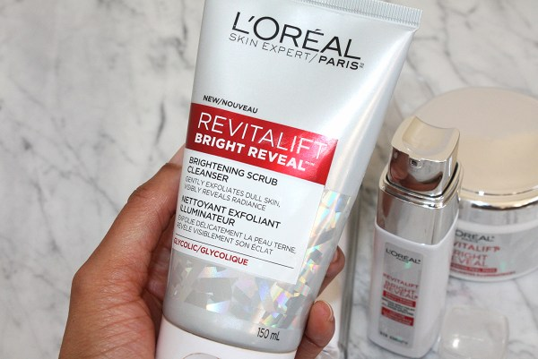 a-loreal-revitalift-bright-reveal-routine-002