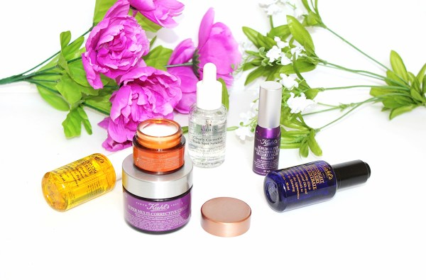 creating-a-quicker-and-easier-beauty-regime-001