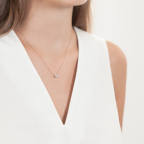 Save Money on Jewelry and Fashion Accessories