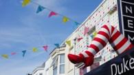 North Street, Brighton