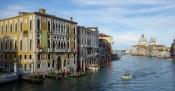 Venice-lead