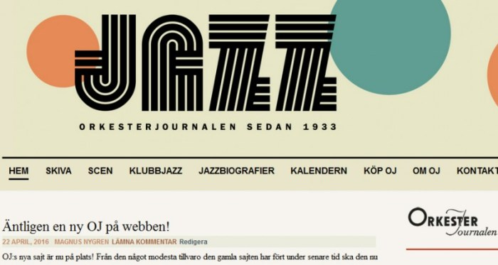 Skärmklipp orkesterjournalen.com
