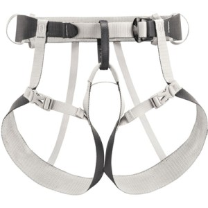 petzl-tour-harness-f1