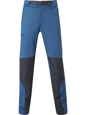 rab-aw16-spire-pants-f1