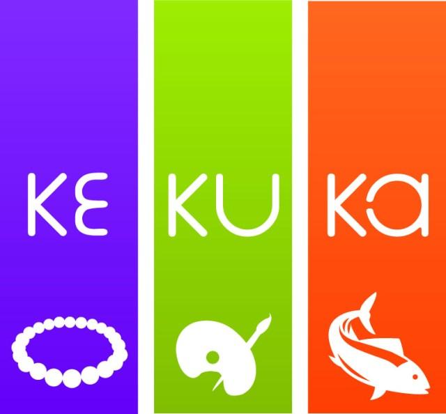 KeKuKa – Ketten, Kunst & Kaviar 11.-12. November 2017