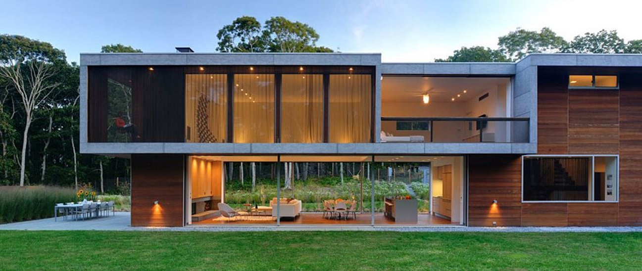 Precios de casas prefabricadas for Ver precios de casas prefabricadas