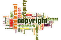 anwalt urheberrecht hannover fachanwalt