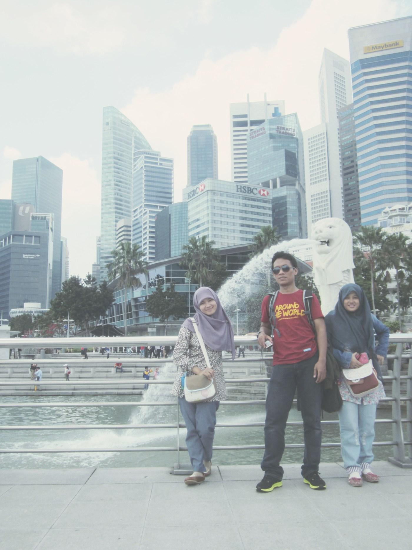 singapore10
