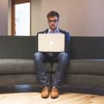 Mengapa Anda Harus Menulis Memoar