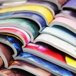 Teknik Memanfaatkan Sosial Media untuk Promosi Buku