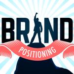 Panduan Membuat Tagline untuk Brand