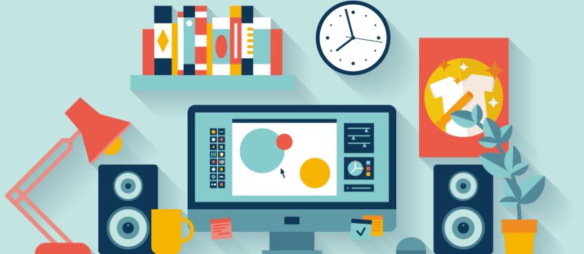 cara mengatasi blog sepi pengunjung