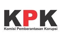 LOGO - KPK