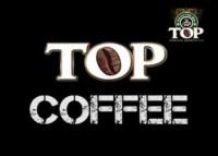 logo-top-coffee