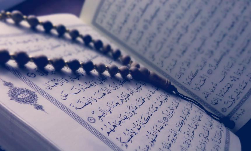 Keajaiban Kisah dalam Al-Qur'an
