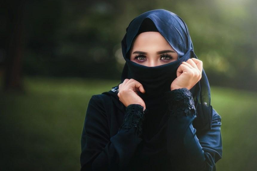 Istri-Istri Rasulullah Muhammad Saw