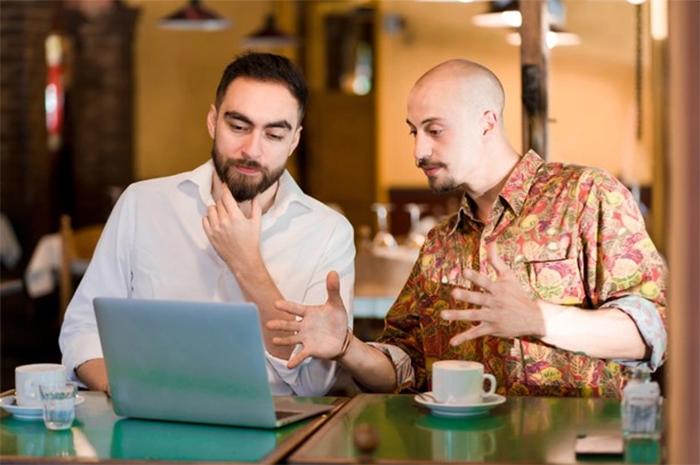 Manfaat Kolaborasi Bisnis