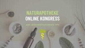 onlinekongress