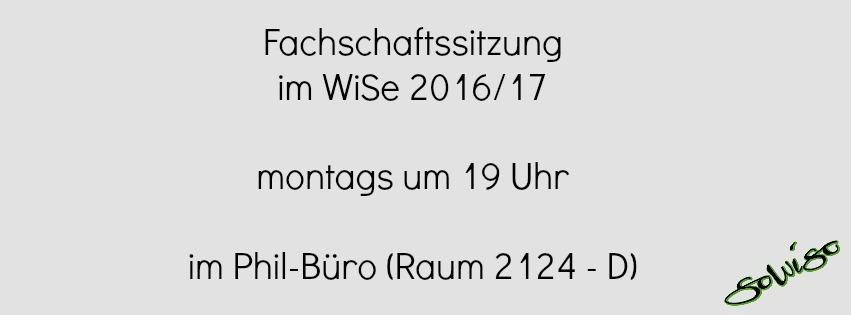 fachschaftssitzung-im-wise-201617