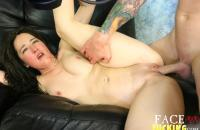 facefucking-deliah-dukes-11